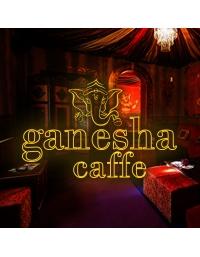 Ganesha Caffe