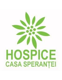 Mișu the Palpaca - HOSPICE Casa Speranței