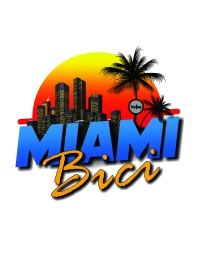 Miami Bici