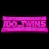 IDO TWINS