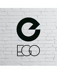 EGO Wear
