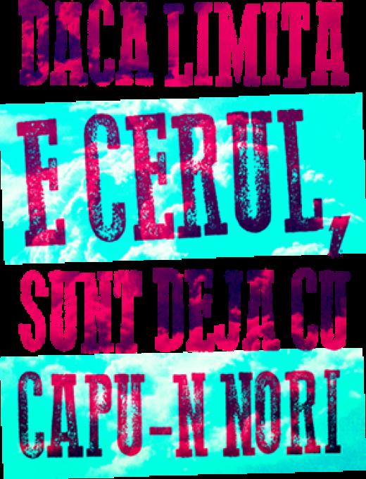CU CAPU-N NORI