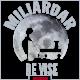 MILIARDAR DE VISE