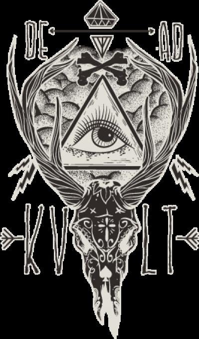 Dead Kult