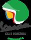 Vespa Club Logo