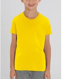 ACADELIA Tshirt
