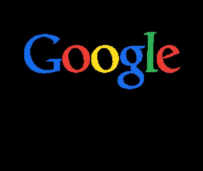 Nu am nevoie de google