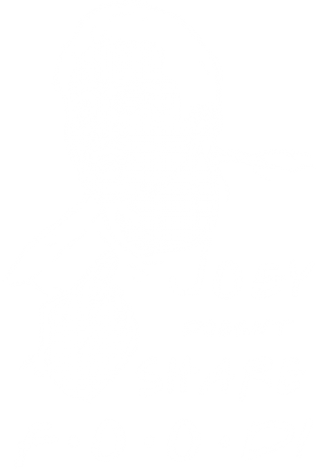 Joey Doesn't Share