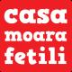 CASA MOARA FETILI