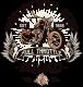 MOTORCYCLE CLUB SQUAD