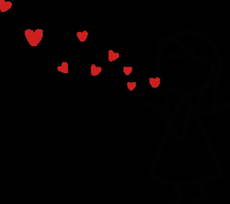 CATCHING LOVE 2