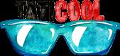 TATI COOL III