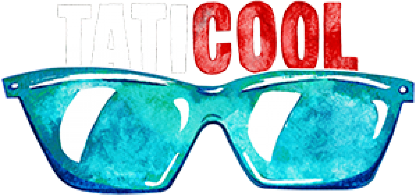 TATI COOL II