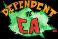 DEPENDENT DE EA