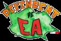 DEPENDENT DE EA II