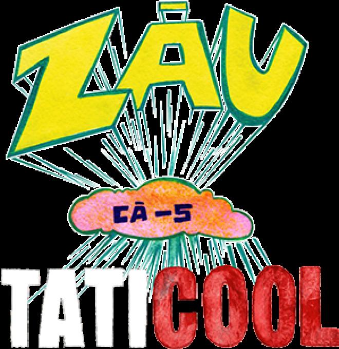 ZAU II