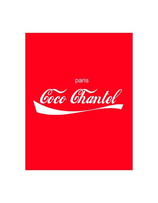 COCO CHANTEL