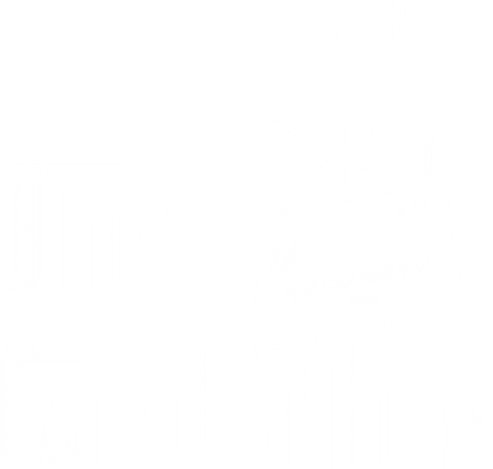 Cardfather