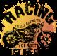 RACING I
