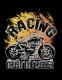 RACING II