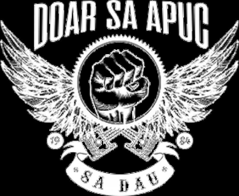 DOAR SA APUC SA DAU II