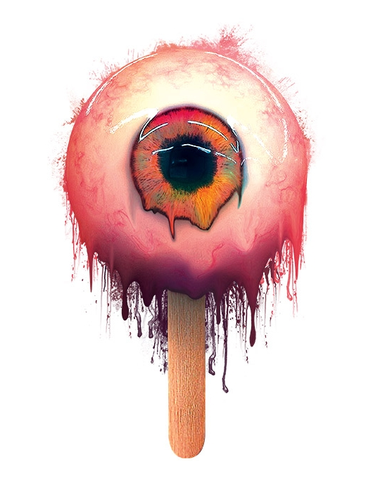 Eyesicle