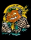 Pumpkin music