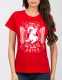 All women are created Aries SALE