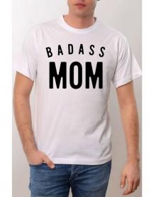 Badass mom SALE