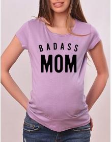 Badaas mom SALE