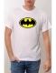 Batman SALE