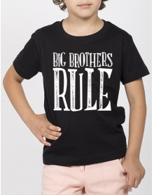 Big brothers rule SALE