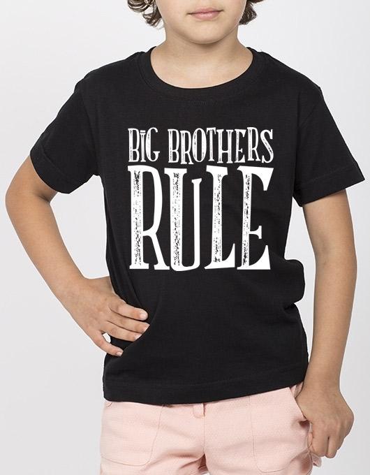 Big brothers rule SALE