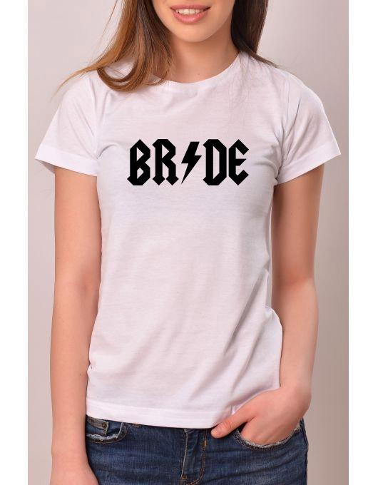 Bride SALE