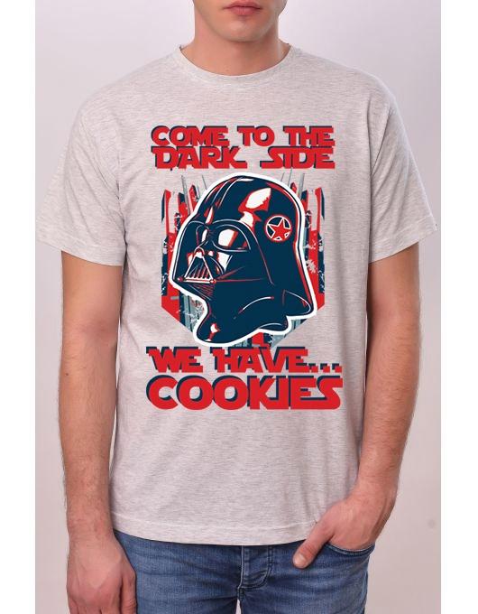 We have cookies SALE
