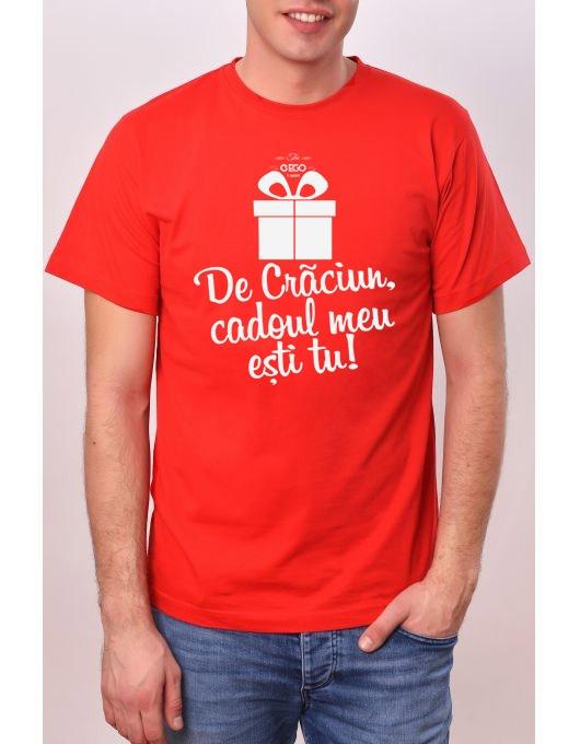 De Craciun SALE