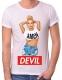 Delia Devil SALE