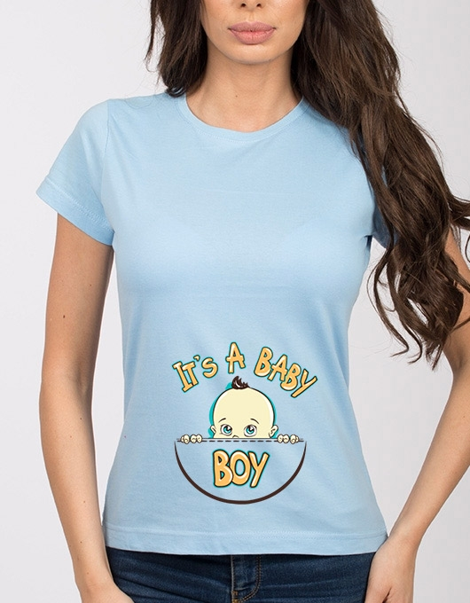Its a baby boy SALE