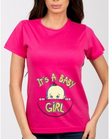 Its a baby girl SALE