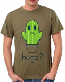 Hugz SALE