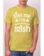 Irish SALE