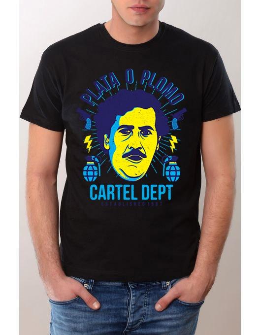 Cartel SALE