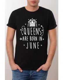 Queens June SALE