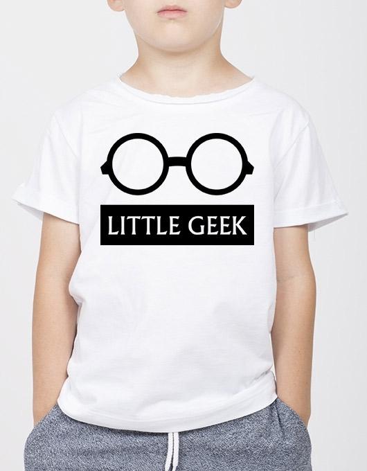 Little geek SALE
