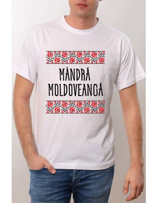 Mandra moldoveanca SALE