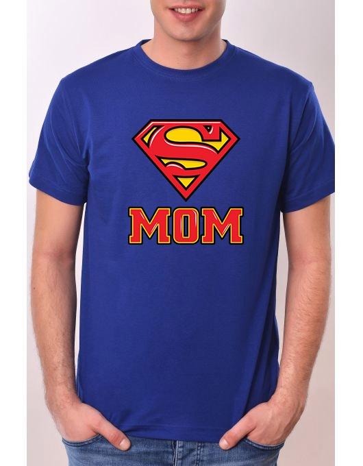 Super mom SALE