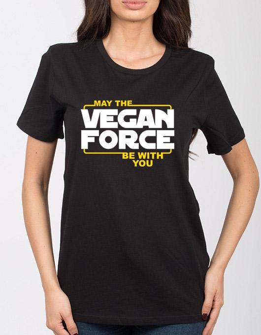 Vegan force SALE