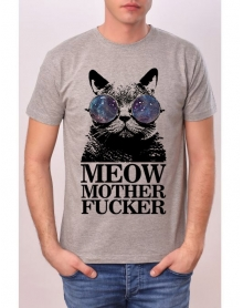 Meow SALE