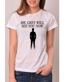 Mr.Grey SALE