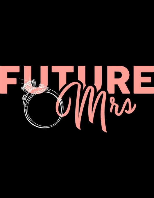 Future Mrs 2
